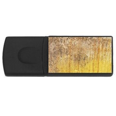 Wall 2889648 960 720 Rectangular Usb Flash Drive