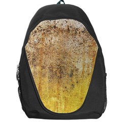 Wall 2889648 960 720 Backpack Bag