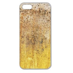 Wall 2889648 960 720 Apple Seamless Iphone 5 Case (clear)