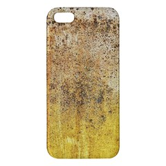Wall 2889648 960 720 Apple Iphone 5 Premium Hardshell Case