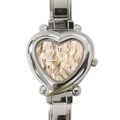 Paper 2385243 960 720 Heart Italian Charm Watch