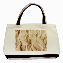 Paper 2385243 960 720 Basic Tote Bag