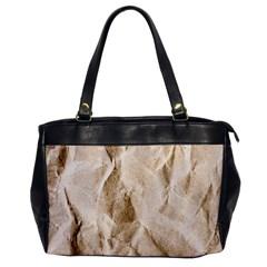 Paper 2385243 960 720 Office Handbags
