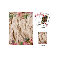 Paper 2385243 960 720 Playing Cards (mini)
