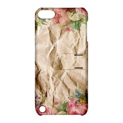 Paper 2385243 960 720 Apple Ipod Touch 5 Hardshell Case With Stand