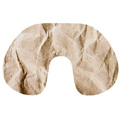 Paper 2385243 960 720 Travel Neck Pillows