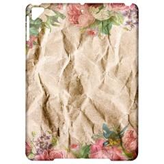 Paper 2385243 960 720 Apple Ipad Pro 9 7   Hardshell Case