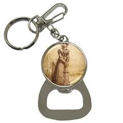Lady 2507645 960 720 Button Necklaces