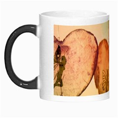 Elves 2769599 960 720 Morph Mugs
