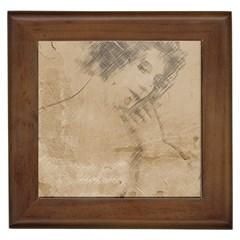Anna Pavlova 2485075 960 720 Framed Tiles