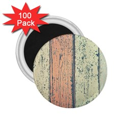 Abstract 1851071 960 720 2 25  Magnets (100 Pack)
