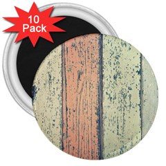 Abstract 1851071 960 720 3  Magnets (10 Pack)