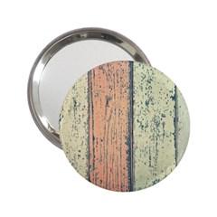 Abstract 1851071 960 720 2 25  Handbag Mirrors