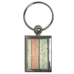 Abstract 1851071 960 720 Key Chains (rectangle)