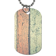 Abstract 1851071 960 720 Dog Tag (one Side)