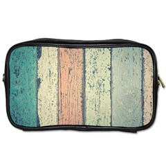 Abstract 1851071 960 720 Toiletries Bags