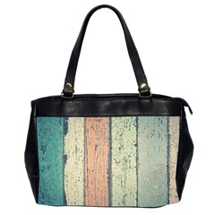 Abstract 1851071 960 720 Office Handbags (2 Sides)