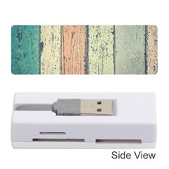 Abstract 1851071 960 720 Memory Card Reader (stick)