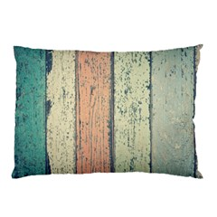 Abstract 1851071 960 720 Pillow Case (two Sides)