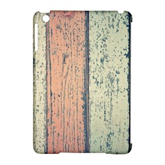 Abstract 1851071 960 720 Apple Ipad Mini Hardshell Case (compatible With Smart Cover)