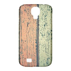 Abstract 1851071 960 720 Samsung Galaxy S4 Classic Hardshell Case (pc+silicone)