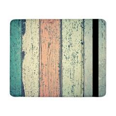 Abstract 1851071 960 720 Samsung Galaxy Tab Pro 8 4  Flip Case
