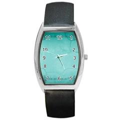 Wall 2507628 960 720 Barrel Style Metal Watch