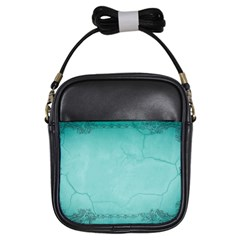 Wall 2507628 960 720 Girls Sling Bags