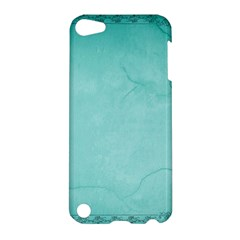 Wall 2507628 960 720 Apple Ipod Touch 5 Hardshell Case