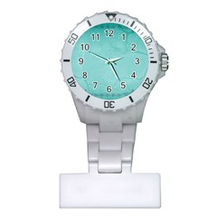 Wall 2507628 960 720 Plastic Nurses Watch