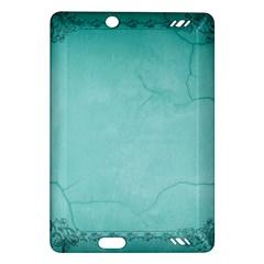 Wall 2507628 960 720 Amazon Kindle Fire Hd (2013) Hardshell Case