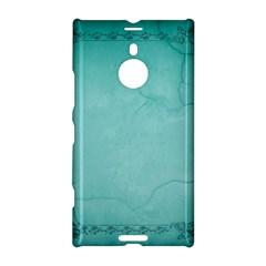 Wall 2507628 960 720 Nokia Lumia 1520