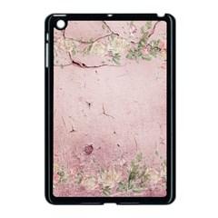Cracks 2001002 960 720 Apple Ipad Mini Case (black)