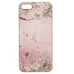 Cracks 2001002 960 720 Apple Iphone 5 Hardshell Case With Stand
