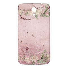 Cracks 2001002 960 720 Samsung Galaxy Mega I9200 Hardshell Back Case