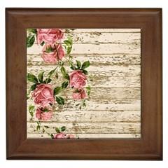 On Wood 2226067 1920 Framed Tiles