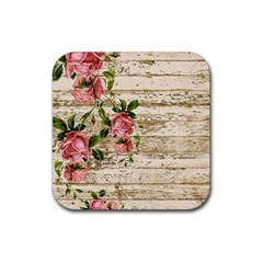 On Wood 2226067 1920 Rubber Coaster (square)