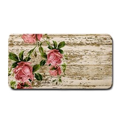 On Wood 2226067 1920 Medium Bar Mats