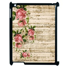 On Wood 2226067 1920 Apple Ipad 2 Case (black)