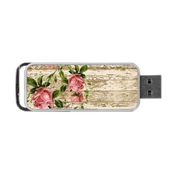 On Wood 2226067 1920 Portable Usb Flash (one Side)