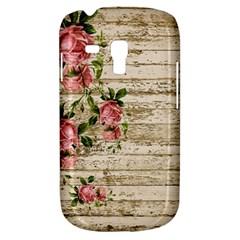 On Wood 2226067 1920 Galaxy S3 Mini