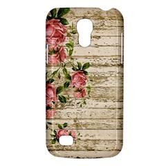 On Wood 2226067 1920 Galaxy S4 Mini