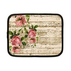 On Wood 2226067 1920 Netbook Case (small)