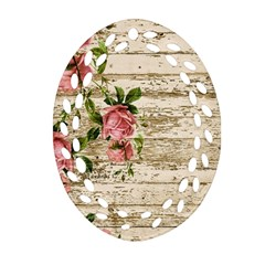 On Wood 2226067 1920 Oval Filigree Ornament (two Sides)