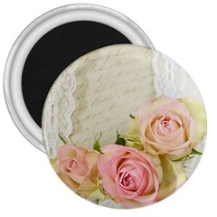 Roses 2218680 960 720 3  Magnets