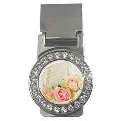 Roses 2218680 960 720 Money Clips (cz)