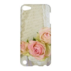 Roses 2218680 960 720 Apple Ipod Touch 5 Hardshell Case