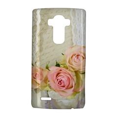 Roses 2218680 960 720 Lg G4 Hardshell Case