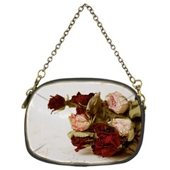 Vintage 1802788 1920 Chain Purses (two Sides)