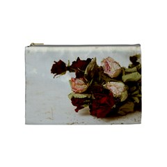 Vintage 1802788 1920 Cosmetic Bag (medium)